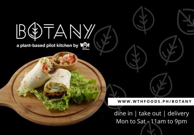 Blog - Botany Shawarma
